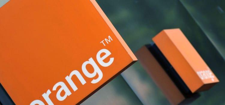 l_orange-france-telecom-pas-desengagement-everything-everywhere-coentreprise-deutsche-telecom-richard